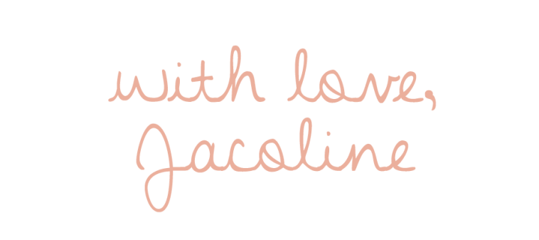 Withlove-jacoline-01
